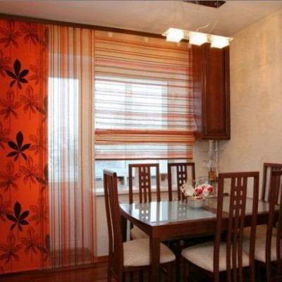 16-kitchen-balcony-curtains